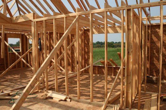 mortgage adviser otago construction loans