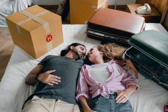 mortgage adviser otago first home loan