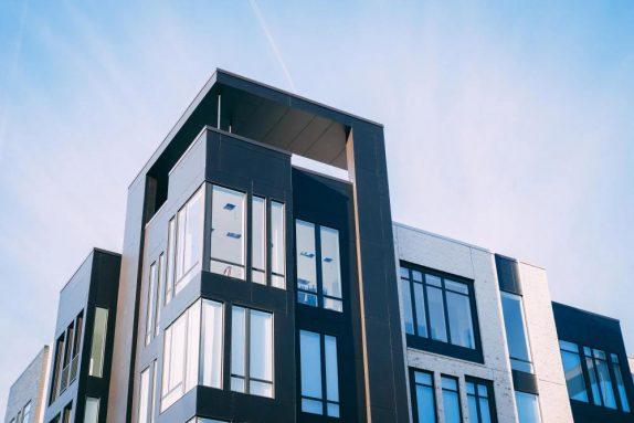 mortgage adviser otago investment property