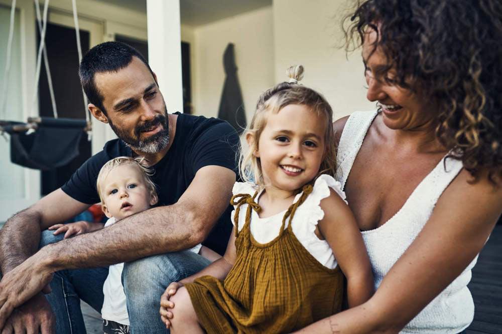 mortgage adviser otago next home