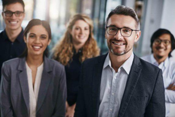 mortgage adviser otago other services