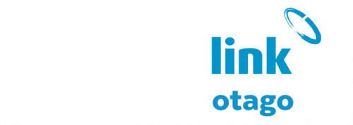 Mortgage Link Otago Logo